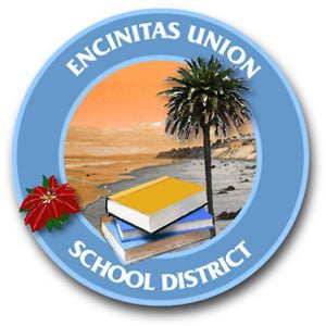 Encinitas Union